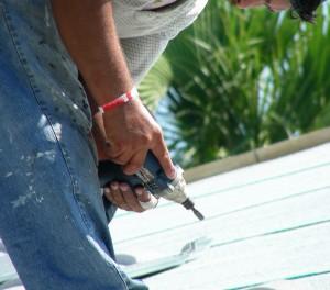 Réparation de toiture Haute Garonne